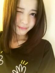 ℃-ute 公式ブログ/命名♪(  ´θ`)ノ 画像3