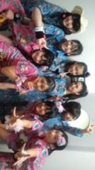 ℃-ute 公式ブログ/合同ライブ。(あいり 画像3