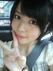 ℃-ute 公式ブログ/とある1日� 画像1