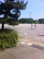 ℃-ute 公式ブログ/スポーツな日 画像1