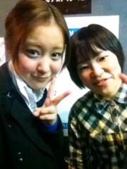 ℃-ute 公式ブログ/明日はついに。。。 画像3