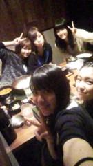 ℃-ute 公式ブログ/SALE(^-^) 画像1