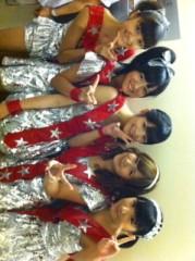 ℃-ute 公式ブログ/スマイレージ千聖 画像3