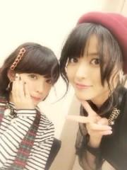℃-ute 公式ブログ/真田十勇士( ・ω・) 画像2