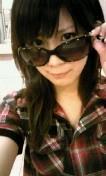 ℃-ute 公式ブログ/長旅千聖 画像1