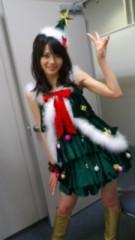 ℃-ute 公式ブログ/X'masがもうすぐやってくる(^-^ ) 画像1
