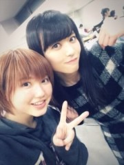 ℃-ute 公式ブログ/present( ・ω・) 画像3