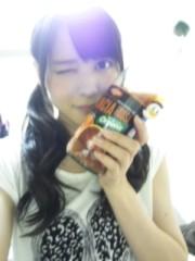 ℃-ute 公式ブログ/岐阜→東京→ふふふ(* ´ω`) 画像2