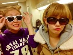 ℃-ute 公式ブログ/ 画像2