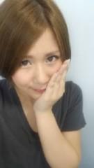 ℃-ute 公式ブログ/ネ−(^o^)イル/ 画像2