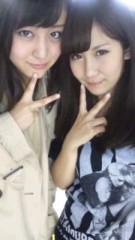 ℃-ute 公式ブログ/てれって━んっ千聖 画像3