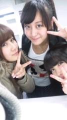 ℃-ute 公式ブログ/ちさまいなっきぃ千聖 画像2