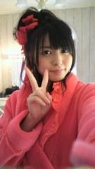 ℃-ute 公式ブログ/撮影終了 画像2