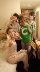℃-ute 公式ブログ/福岡なんす!!千聖 画像3