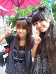℃-ute 公式ブログ/夢の国。 画像1