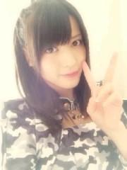 ℃-ute 公式ブログ/気分爽快(^o^)/* 画像2