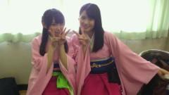 ℃-ute 公式ブログ/生配信 画像2