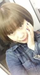 ℃-ute 公式ブログ/渋谷(o^∀^o)ょ千聖 画像2
