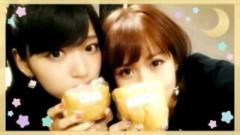 ℃-ute 公式ブログ/岩手は盛岡千聖 画像2