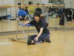 ℃-ute 公式ブログ/『らん』 画像3