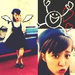 ℃-ute 公式ブログ/なごーやん。mai 画像1
