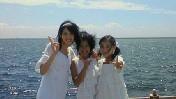 ℃-ute 公式ブログ/祝舞美 画像2