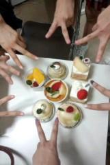 ℃-ute 公式ブログ/今日ーー(*^^*) 画像1