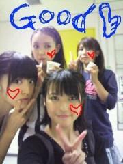 ℃-ute 公式ブログ/ナカジマです。 画像1