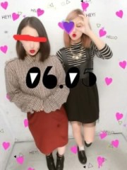 ℃-ute 公式ブログ/あーめmai 画像1