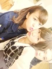 ℃-ute 公式ブログ/ひさびさーびー千聖 画像2