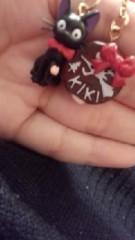℃-ute 公式ブログ/やほいっ千聖 画像1