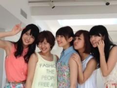 ℃-ute 公式ブログ/お知らせブログ(^-^) 画像1