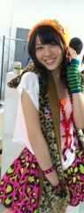 ℃-ute 公式ブログ/ボキッ 画像1