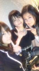 ℃-ute 公式ブログ/つんく♂さん千聖 画像2