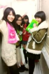 ℃-ute 公式ブログ/Buono!夢! 千聖 画像2