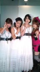 ℃-ute 公式ブログ/ダンス、千聖 画像2