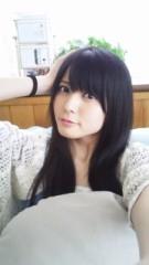 ℃-ute 公式ブログ/(/_;)ほろり… 画像2