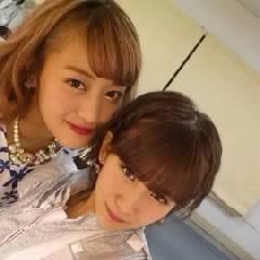 ℃-ute 公式ブログ/千穐楽千聖 画像2