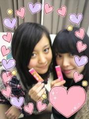 ℃-ute 公式ブログ/THE たこ焼き 画像1