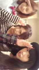 ℃-ute 公式ブログ/どもてぃす!!千聖 画像3