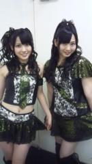 ℃-ute 公式ブログ/ドンドンッ!カッ!( σ・∀・) σ 画像2