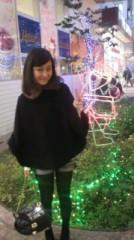 ℃-ute 公式ブログ/THE お買い物 画像3