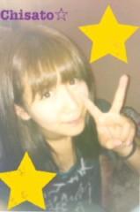 ℃-ute 公式ブログ/やっぱなっ→→? 千聖 画像2