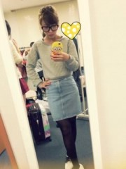 ℃-ute 公式ブログ/仙台!mai 画像2