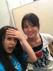 ℃-ute 公式ブログ/うちのリーダーはさすがです。 画像1