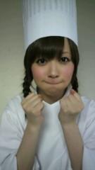 ℃-ute 公式ブログ/感激 画像2