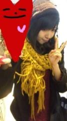 ℃-ute 公式ブログ/帽子。(あいり) 画像2