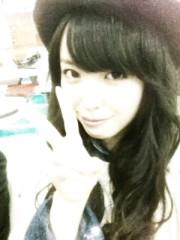 ℃-ute 公式ブログ/P☆League-中- 画像1
