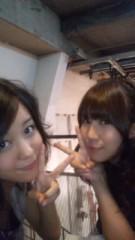 ℃-ute 公式ブログ/やほ千聖 画像2