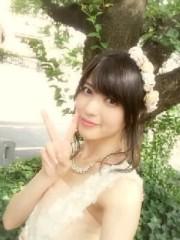 ℃-ute 公式ブログ/お腹が満たされる〜♪(  ´▽`) 画像3